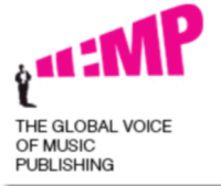 Petition: ICMP and ECSA urge CRB to set fair rates for composers, songwriters and publishers