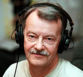 Gunārs Freidenfelds