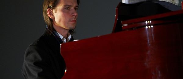 Toms Juhņevičs